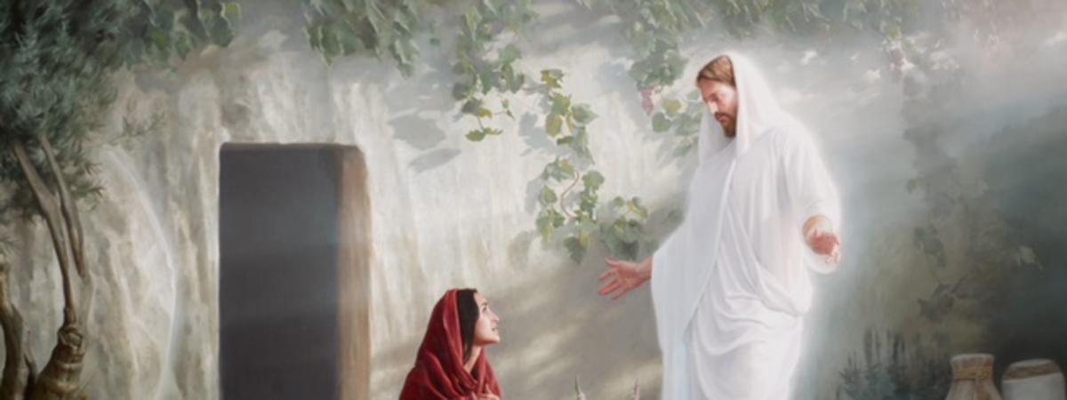A message from President Russell M. Nelson